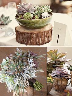 purple-wedding-decoration-ideas.001 - Wedding Ideas, Wedding Trends, and Wedding Galleries