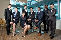 Singapore-corporate-editorial-group-photography-04