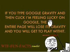so bizarre...but it really happens!