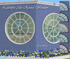 http://thesimsresource.com/artists/Windkeeper/downloads/details/category/sims2-sets-objects/title/lafenetre-2-tile-round-window/id/205101/