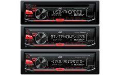 Καλοκαιρινή προσφορά σε συστήματα ήχου αυτοκινήτου από το SIDIROPOULOS SOUND