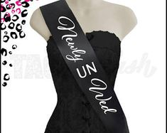 Check out our divorce party selection for the very best in unique or custom, handmade pieces from our shops. Children Of Divorced Parents, Divorce And Kids, Divorce Party, Divorce Process, Divorce Papers, Broken Marriage, Divorce Humor, Running Belt, Getting Divorced