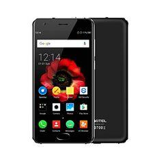 igrelem iphone 6 case