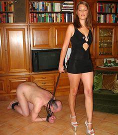 Man lick woman squirt
