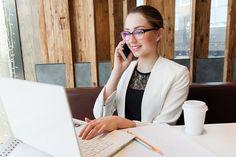 ♥️ Contacteaza-ne pentru detalii: ✍ office@mara-study.ro 🤳 0736 913 866 sau 0725 984 344 👉 www.mara-study.ro #borntostudywithmarastudyturism #cursurilive #online #stauacasa #limbaspaniola Types Of Sunglasses, Medical Coding, Computer Glasses, Responsive Layout, Display Advertising, Search Engine Marketing, Better Half, Creating A Blog, How To Make Money