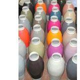 Coloured Vases (series 1) - Jongeriuslab