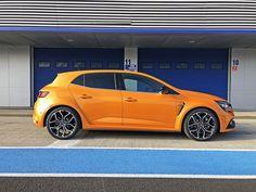 420 Best Renault Megane images in 2019 | Automobile, Clio rs