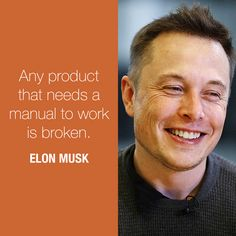 13 Elon Musk Quotes That Will Inspire You - YeahMag