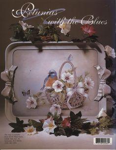 Butterflies in My Garden by Sherry C Nelson 1997   eBay
