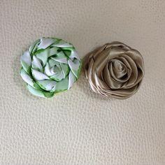 Flor4