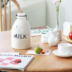 乾燥対策に◎可愛いミルク瓶型加湿器 https://room.rakuten.co.jp/room_jp/1700006850849343?scid=we_rom_pinterest_official_20151201_r1