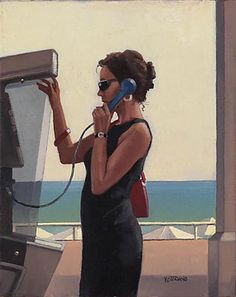 Jack Vettriano Her Secret Life II painting is available for sale; this Jack Vettriano Her Secret Life II art Painting is at a discount of off. Jack Vettriano, Oil Painting For Sale, Paintings For Sale, The Singing Butler, Michael Carter, Portraits, Pulp Art, Secret Life, Pictures To Paint
