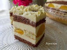 Пляцок Курка в декреті Vanilla Cake, Cake Recipes, Recipies, Cheesecake, Food And Drink, Sweets, Desserts, Kitchen, Sheet Cakes