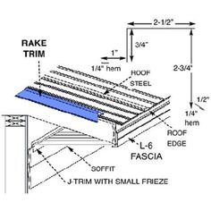 Best Standing Seam Metal Roof Colors Metal Roofing Ideas And 400 x 300