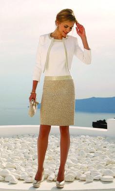 Linea Raffaelli Cruise Collection — Set 110 — Any Occasion Mob Dresses, Cute Dresses, Fashion Dresses, Woman Dresses, Bride Dresses, Sexy Dresses, Mother Of Bride Outfits, Mother Of Groom Dresses, Elegant Dresses