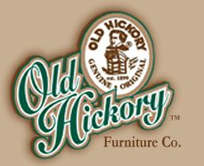 old hickory furniture rustic furniture hickory furniture log cabin furniture handcrafted log - Old Hickory Furniture