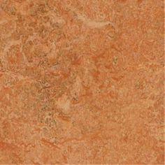 Marmoleum Flooring Marmoleum Click Tiles 30 x 30cm Sahara 763174 - Burts Vinyl Flooring Shop