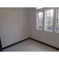 Patio, Alcove, Entry Hall, Real Estate, Offices, Quartos, Flats, Terrace
