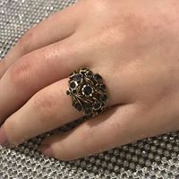 Shop our jewelry store in Port Fairy - Victoria, Australia. Victoria Australia, Gold Jewellery, Jewelry Stores, Fairy, Rings, Floral, Shopping, Gold Jewelry, Ring