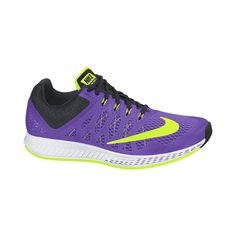 best loved ef9c8 f5662 The Nike Zoom Elite 7! Lighter than it s predecessor with a fancy new upper  and