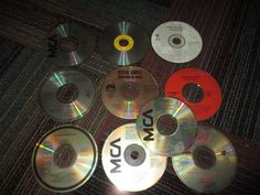 LOT OF 10 COUNTRY MUSIC CD'S, ALABAMA,REBA,TOBY,FAITH HILL, CONWAY, MARK + #2