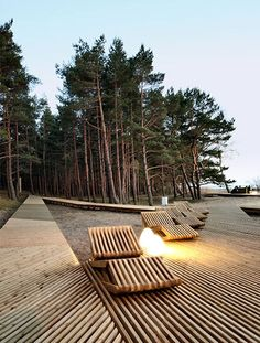 Nad brzegiem Bałtyku… « Greenspiration