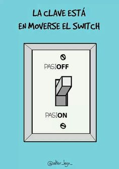 #switch_on_off