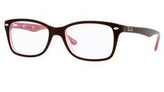 c25e2d1f51 Ray Ban Glasses----MINEEEEEE!  D