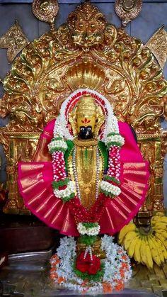 Durga Images, Lakshmi Images, Ganesh Images, Lord Shiva Hd Wallpaper, Hanuman Wallpaper, Maa Durga Image, Ganesh Pendant, Navratri Images, Mehndi Designs Book