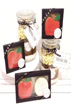 Teachers gifts done Class party cookies done Last cookie order doYou can find Brownies in a jar and more on our website.Teachers gifts done Class party co. Cookie Do, Cookie Gifts, Brownies In A Jar, Brownie Frosting, Party Co, Teacher Gifts, Merry Christmas, Pinterest Account, Massage