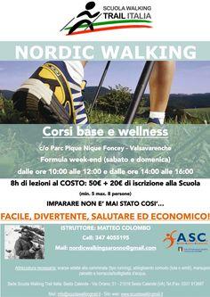 Durante l'estate a Valsavarenche: una buona occasione per mantenersi in forma nel cuore del parco nazionale Gran Paradiso!