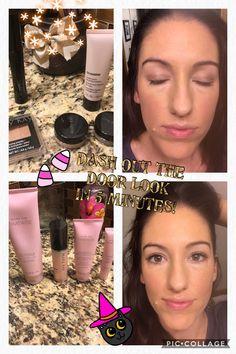 Love Your Skin, Mary Kay, That Look, Eyeshadow, Beauty, Make Up Looks, Tips, Eye Shadow, Eye Shadows
