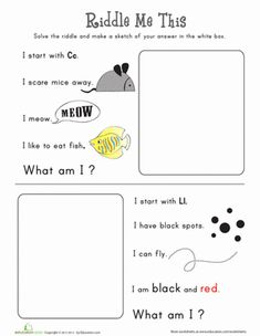 fruit riddles discover more ideas about logic puzzles worksheets and kindergarten. Black Bedroom Furniture Sets. Home Design Ideas