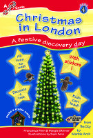 Christmas in London - our favourite time of year in the capital London Christmas, Free Day, The Outsiders, Books, Libros, Christmas In London, Book, Book Illustrations, Libri