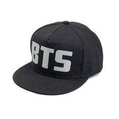 [Visit to Buy] Youpop wholesale k-pop kpop Bulletproof Boy Scouts BTS Bangtan Boys album Summer and Autumn Women hat Men Baseball caps #Advertisement