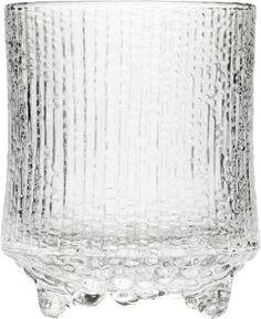 Ultima Thule O.F. Glass 7 oz (Set of 2)