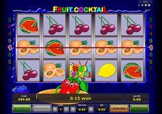 Вконтакте вкладка казино онлайн
