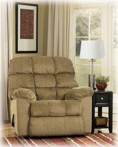 Hays Furniture Hopkinsville Ky ... Hays Furniture, Hopkinsville, KY. | Herb Hays Furniture | Pinterest