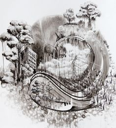 white-2-640x709.jpg (640×709)