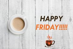 Hoping everyone is having a great Friday!! #coffee #cafe #instacoffee #cafelife #caffeine #hot #mug #drink #coffeeaddict #coffeegram #coffeeoftheday #cotd #coffeelover #coffeelovers #coffeeholic #coffiecup #coffeelove #coffeemug #coffeeholic #coffeelife