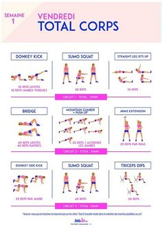 New Fitness Gym Motivation Squat Challenge Ideas Tbc Challenge, Squat Challenge, Workout Schedule, Gym Workouts, Sport Motivation, Fitness Motivation, Crossfit Body, Fitness Herausforderungen, Top Les