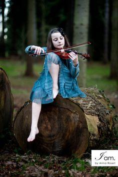 violin photos on Pinterest   73 Pins