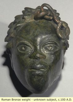 ...#Black Rome...... Depiction of Roman youth