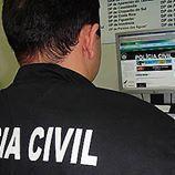 BLOG DO RADIALISTA EDIZIO LIMA: Minha página é assim