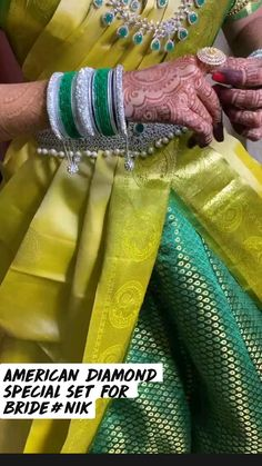 Party Wear Indian Dresses, Indian Gowns Dresses, Indian Bridal Outfits, Indian Bridal Fashion, Indian Fashion Dresses, Half Saree Designs, Fancy Blouse Designs, Bridal Blouse Designs, Saree Wearing Styles