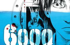 6000 le manga