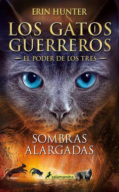 510 Ideas De Gatos Guerreros En 2021 Guerreros Gatos Los Gatos Guerreros