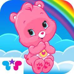 Care Bears Rainbow Playtime by TabTale LTD, http://www.amazon.com/dp/B00KHRXHGA/ref=cm_sw_r_pi_dp_fUjKub1E2334M