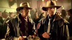 beer drinking ads nz - YouTube