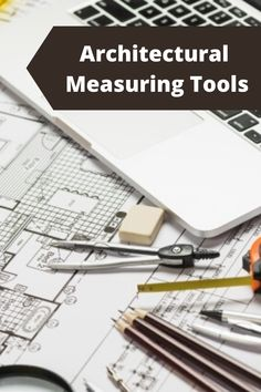 A small error in measurement may lead to big mistakes. The architects generally use a number of measuring tools and instruments to measure distance, height, width & length accurately. Architectural Services, Measuring Instrument, Residential Architect, Mistakes, Distance, Architects, Instruments, Number, Tools